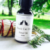 Black cat oil, gamblers oil, goddess bast oil, spell oil