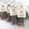 bags of rekindle love spell herbs for magick