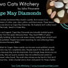 Cape May Diamond Information