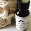 the morrigan spell oil Wiccan ritual