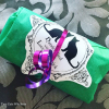packaged item from two cats witchery witch gift shop