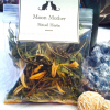 Moon Mother dried Herbs
