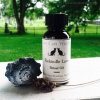 bottle of love oil
