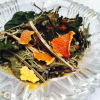Sun Herbs for ritual and spells