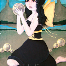 crystal_ball_fairy_fantasy_art_julia_finucane-2.png