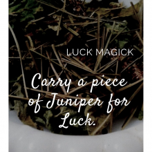 luck_magick_with_tip.jpg