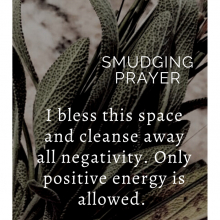 smudging_prayer_by_two_cats_witchery.jpg