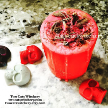 wax_tarts_wax_melts_candles_from_two_cats_witchery.png